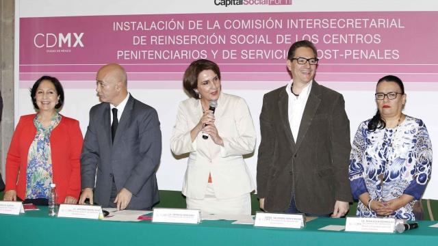 Foto 4 Reclusión.jpg