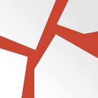 Banner-Territorio-de-equidad.png