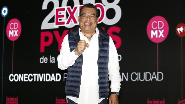 Clausura 1.jpg