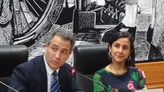 Comisión Interdependencial para el Desarrollo Económico
