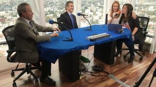 Energías Limpias para la Ciudad de México