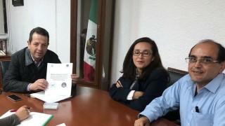 Asociación de Microempresarios en Tláhuac