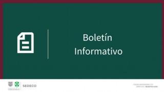FIRMAN CONVENIO ALTUS, CONCAMIN Y SEDECO  PARA EL DESARROLLO DE PEQUEÑAS Y MEDIANAS EMPRESAS DE LA CDMX