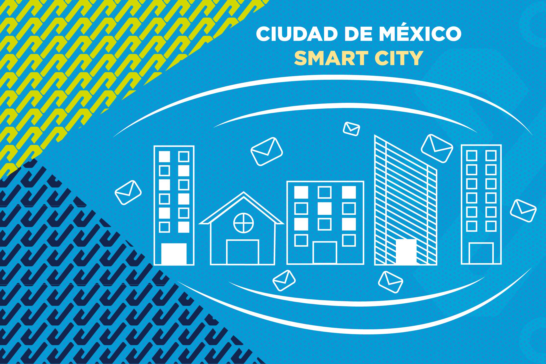 Ciudad de México.png