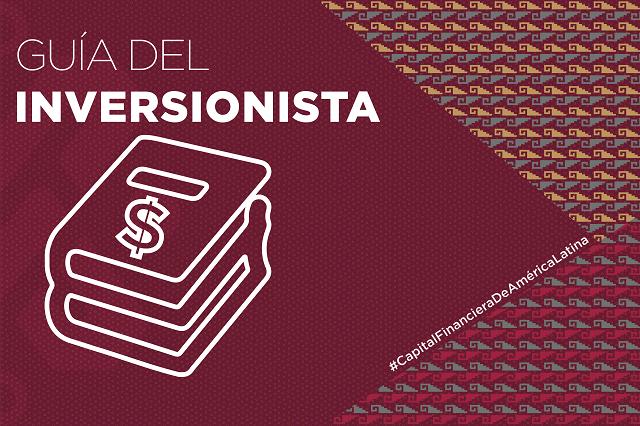 GUIA DEL INVERSIONISTA-02.png