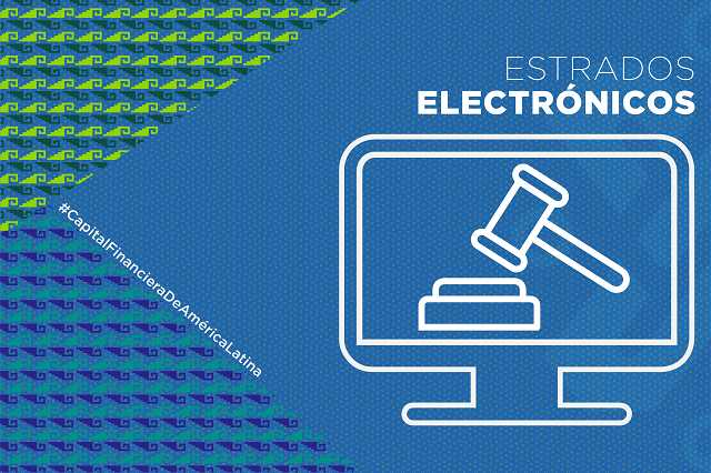 ESTRADOS ELECTRONICOS.png