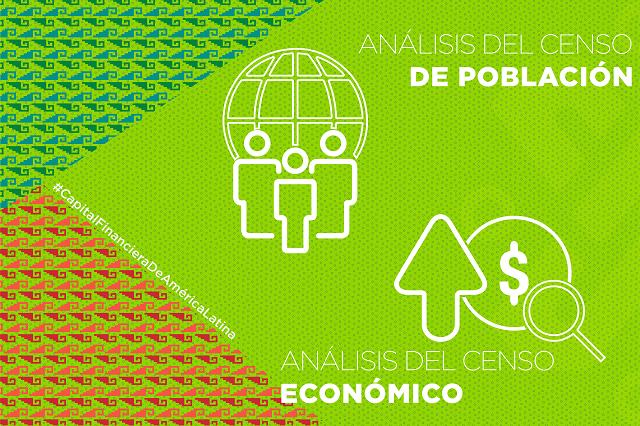 Analisis del censo economico-población.png