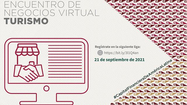 ENCUENTRO DE NEGOCIOS VIRTUAL TURISMO-02.png