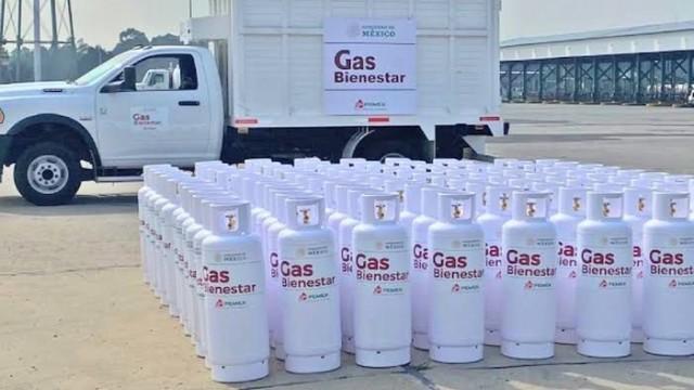Gas Bienestar 1.jpg