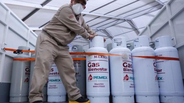 Gas Bienestar 2.png