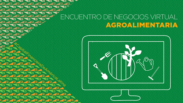 Encuentro de Negocios Virtual Agroalimentaria.png